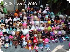 BlytheConUK 2010 Group Shot