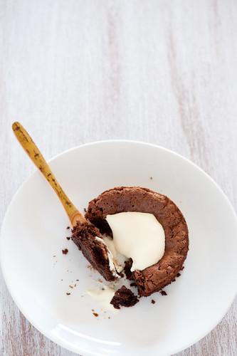 choc cakes-4