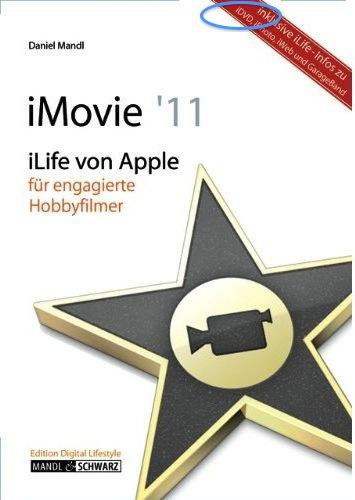 imoviecover-2011