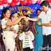 Boyapati-Srinu-Son-Birthday_10