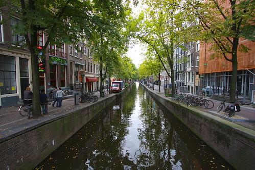 1010_Amsterdam12