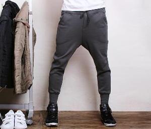 calças masculinas saruel