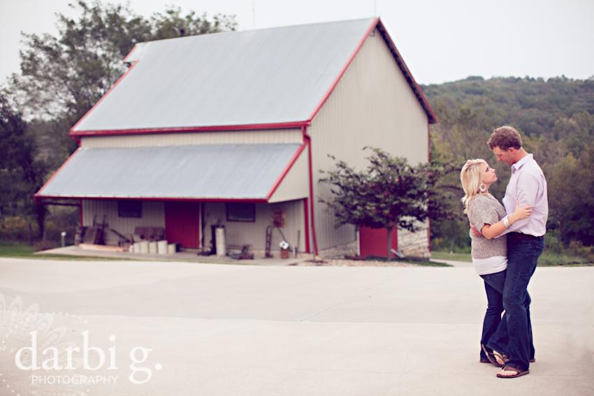 Darbi G PHotography-Kansas City wedding photographer-Kylie-Kyle-122