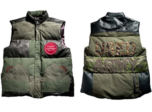 dr-romanelli-a-love-movement-vests-01