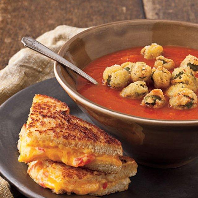 basil-tomato-soup-l