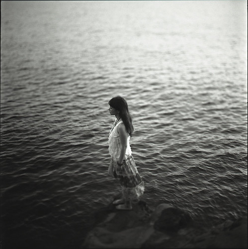 A Midsummer Night's Dream #2 by Yuichiro Miyano