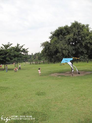 20101006放風箏001-001