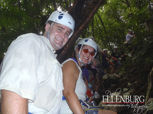 blog 092810 Belize-14