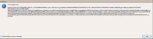 paypal_xss_sender_country3