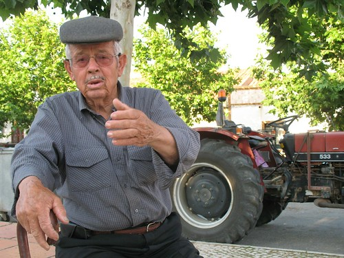Agostinho José Caetano