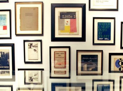 katespade1-gallerywall-books