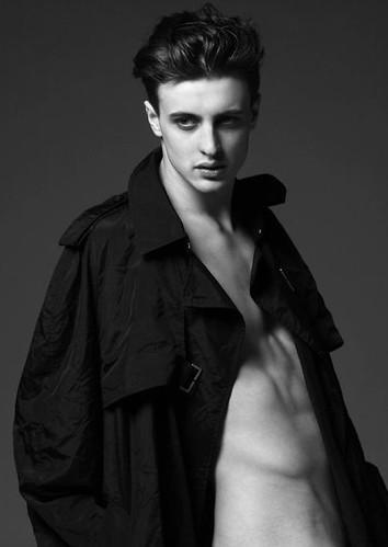 Alexander Mikhaylov0020_1(Lukovsky Model Agency)