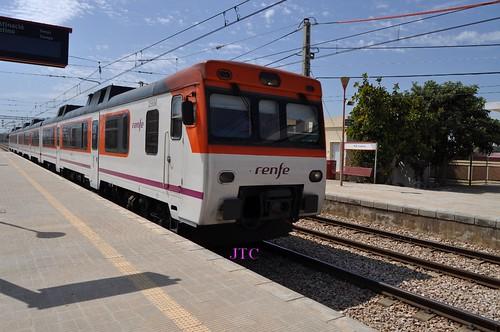 Valencia-FSL_021_2010-06-28