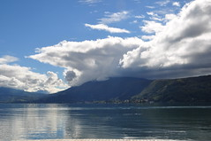 ... Annecy le Vieux (74) ... (Tikimal Photography) Tags: annecy le 74 vieux