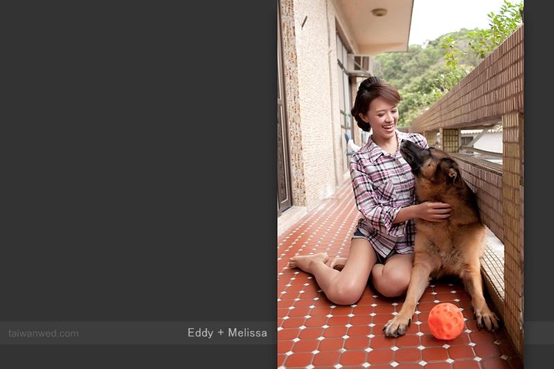 eddy + melissa - 025.jpg