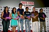 Sonu Sood and Sonali Kulkarni meet the Thalassemia kids And Donate Blood or Money to NTWS
