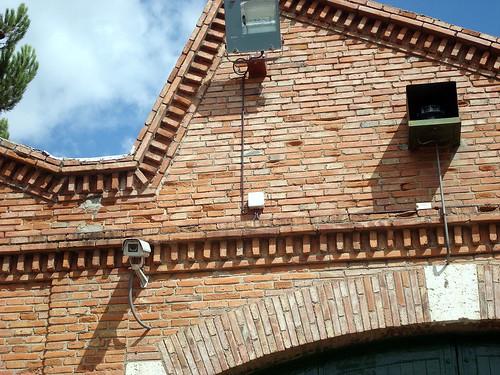 REHABILITACION DARSENA CANAL DE CASTILLA - VALLADOLID - ENTORNO ACTUAL24