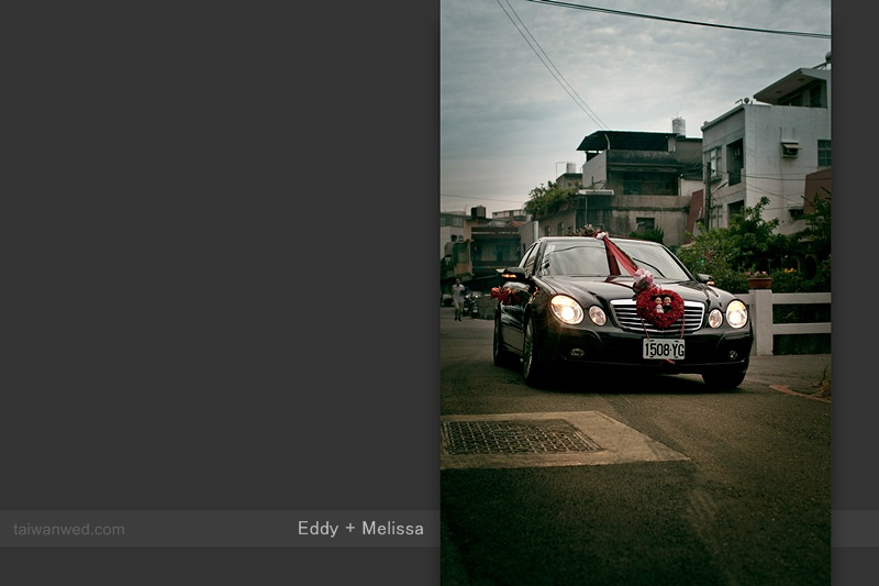 eddy + melissa - 091.jpg