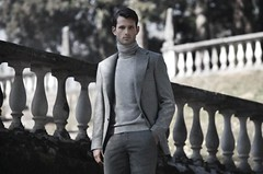 CORNELIANI FW2010 Catalog017_Terron Wood