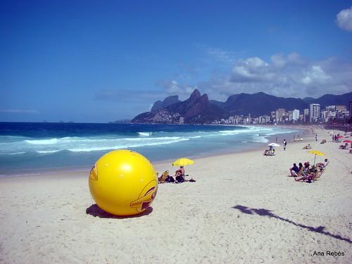 Rio de Janeiro- 2010-10-10 053
