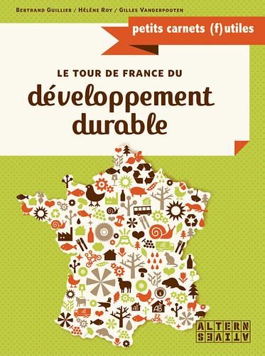 Couverture_TourdeFranceDD