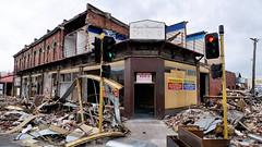 [フリー画像] 社会・環境, 災害, 地震, ニュージーランド, 201102261900