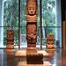 Museo Nacional de Antropología_7