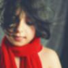 [ 6 \ 45 ] (Ebtesam.) Tags: red 35mm project day 45 abdullah nikond40x ebtesam