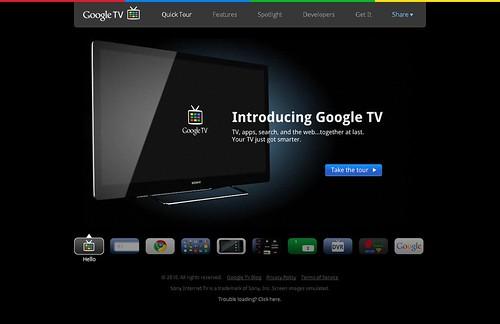 googletv1