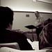269/365: Cantata Practice