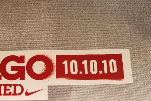 Go 101010