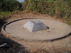 rotary-rain-water-harvesting-179