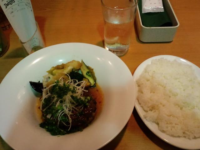 4_Dennys_Japan