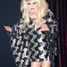 Sassy Show with Lady Bunny 091