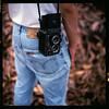 (19/77) Tags: slr film seagull malaysia 1977 negativescan kiev88 trl mediumfromat kodakektacolorpro160 autaut canoscan8800f arsat80mmf28 myasin