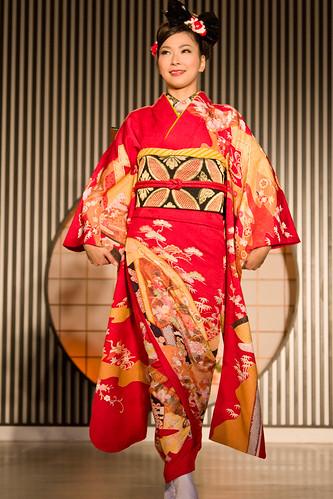 Series: Kimono Fashion Show (54 of 60)