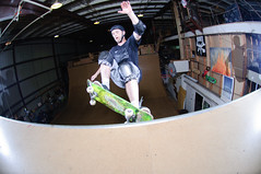 Richmond Vert 10-13-2010-4