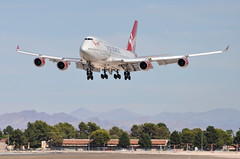 Virgin Atlantic Airways - Boeing 747-400 - G-VGAL - Jersey Girl - McCarran International Airport (LAS) - Las Vegas - September 12, 2010 2 223 RT CRP (TVL1970) Tags: las airplane geotagged nikon lasvegas aircraft aviation virgin boeing ge boeing747 747 jumbojet klas virginatlantic airliners mccarran b747 747400 generalelectric boeing747400 gp1 jerseygirl mccarranairport d90 mccarraninternational b744 mccarraninternationalairport cf680 virginatlanticairways cf6 747443 nikond90 nikkor70300mmvr 70300mmvr cf680c2b1f gvgal nikongp1
