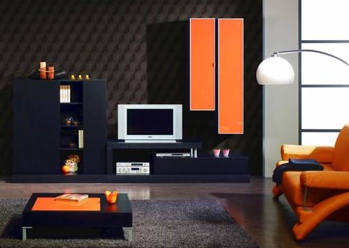 modelos de móveis para decoração