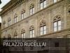 Brunelleschi+Perspective_Page_36