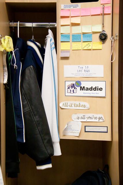 Maddie Gymnastics-26
