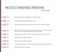 MarinoMarini_Page_08
