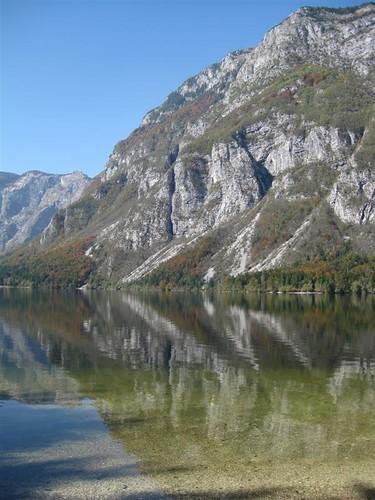 Slovenia (30)