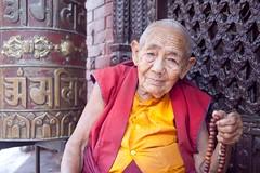 Simon_Charlton_Photography_Nepal21 (Simon Charlton Photography) Tags: nepal trekking kathmandu nepalese dubaiphotographer simoncharltonphotography