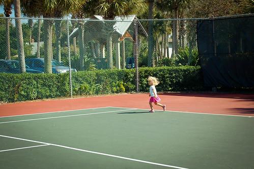 101410_tennis_court.jpg