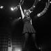 Paramore (19) por MystifyMe Concert Photography™