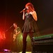 Paramore (56) por MystifyMe Concert Photography™