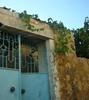 DSC02308 (murmura2009) Tags: old house παλια σπιτια