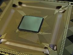Intel PP133