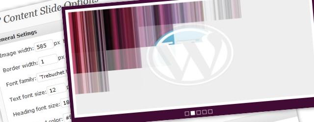 wordpress-content-slide